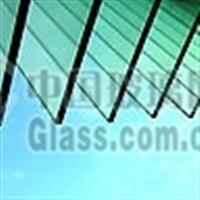 建筑門窗玻璃