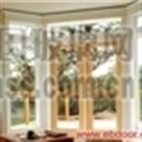 康定隔音窗公司康定隔音门窗康定隔音玻璃中空隔音窗