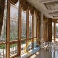 供应平泉别墅隔音窗平泉隔音玻璃隔音门窗真空隔音窗
