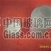 瓷砖纳米抛光液-广州新稀化工厂家直销