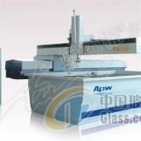 供应 奥拓福 2010悬臂系列 水刀 水切割机