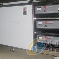 广东深圳玻璃加工用超声波清洗机生产厂