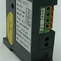 交换电传播感器(玻璃设备)