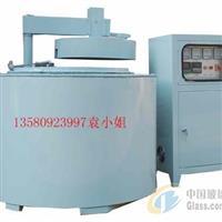 铝合金压铸电熔炉