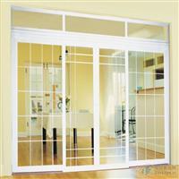 石家庄玻璃膜龙年建筑玻璃膜优惠活动