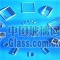 供应产品柱面镜 平面镜 球面镜