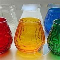 玻璃杯、玻璃瓶、玻璃罐、酒瓶、化妆品瓶、灯罩、酱菜瓶、口杯
