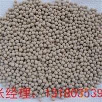 中空玻璃干燥剂,干燥剂价格,干燥剂生产商,众友铝业