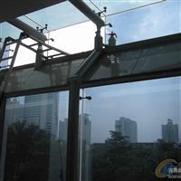 建筑玻璃贴膜 隔热膜 磨砂膜批发
