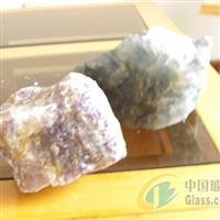 萤石块矿92%