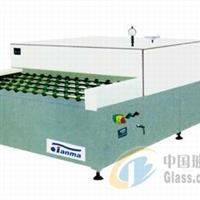 中空玻璃设备厂家,卧式合片热压机厂家价格,中空玻璃热压机厂家价格