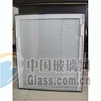 中空玻璃报价、中空玻璃价格、