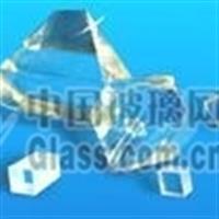 磷酸氧钛钾(KTP)