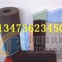 外墙防火泡沫玻璃板价格;高强度泡沫玻璃板