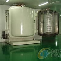 ZFCZ真空磁控溅射+蒸发镀膜机