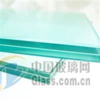 供应中空玻璃、夹胶玻璃、夹层玻璃等