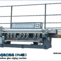 成都鲁艺供应全套玻璃机械配件