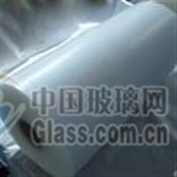 EVA强化写真玻璃胶片