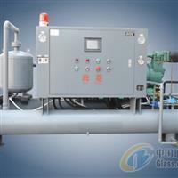 水冷式螺杆冷水机组,水冷螺杆冷冻机组,模块化冷水机,螺杆冷却机组,螺杆冰水机组