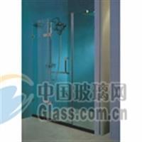 采光顶玻璃、钢化中空玻璃、销售中空玻璃