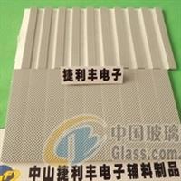 超高活性材料,中山橡胶垫|中山硅胶垫