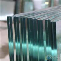 成品浮法改裁、钢化玻璃