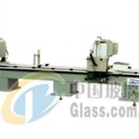 铝门窗设备质量好的厂家铝门窗设备全套价格