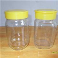 玻璃瓶、玻璃杯、玻璃罐、酒瓶、罐头瓶、灯罩、试剂瓶、麻油瓶、化妆品瓶、酱菜瓶、及各种玻璃制品配套