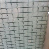 供应各种尺寸夹丝玻璃