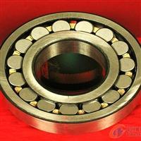 供耐热至300-800℃圆柱滚子轴承
