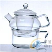 供应玻璃茶具