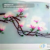 供应装饰玻璃/艺术玻璃 质优价廉