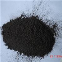 鉻鐵礦精粉(氧化鉻)