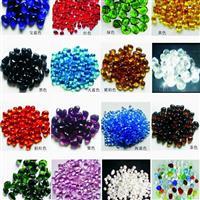 多彩琉璃石GLASSTONE--宝石般的环保新建材!!