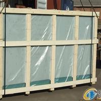 供应3-12mm浮法玻璃