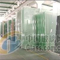 江苏无锡玻璃厂(钢化玻璃厂 中空玻璃厂 夹胶玻璃厂15 19mm钢化玻璃)