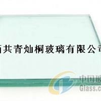 供应6mm夹胶玻璃