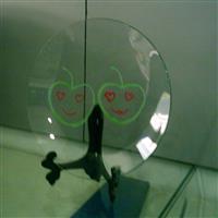 云南异形玻璃