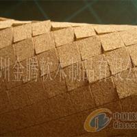 软木垫-厂家直销