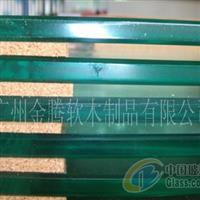 批发 优质软木垫