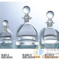 玻璃瓶、玻璃杯、玻璃罐、酒瓶、化妆品瓶、香薰瓶、酱菜瓶、广口瓶及各种包装瓶