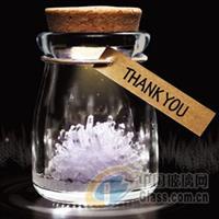 供应各类玻璃瓶 玻璃制品 徐州玻璃瓶厂家