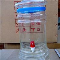 玻璃瓶、玻璃杯、玻璃罐、酒瓶、酒壇、醬菜瓶、化妝品瓶、保健瓶及各種包裝瓶
