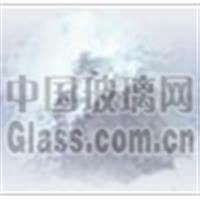 供应江苏南京滑石粉、苏州滑石粉、无锡滑石粉、常州滑石粉、淮安滑石粉、镇江滑石粉