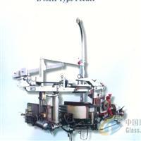 供应玻璃供料机 YD-D46-66Ⅳ