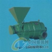 供给PMF-3B喷煤粉机