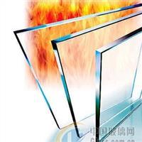 公司主营产品:钢化玻璃、弯钢玻璃、中空玻璃、夹胶玻璃、防火玻璃、烤漆玻璃、彩釉玻璃、防弹玻璃、幕墙LOW-E玻璃等
