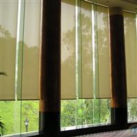 安徽别墅隔热膜 安徽窗贴隔热膜 安徽酒店玻璃膜