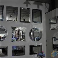 专业生产各种形状挂镜