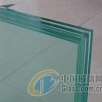 夹胶玻璃设备-夹胶玻璃厂【5mm夹胶玻璃】推荐驰金